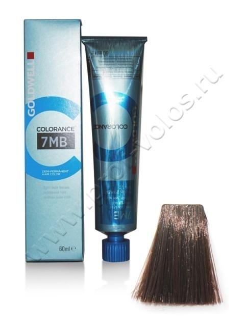 Голдвелл для волос интернет магазин