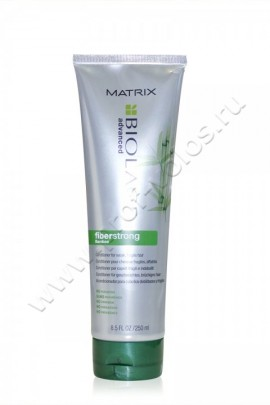Кондиционер Matrix Biolage Fiberstrong Conditioner (Матрикс Биолаж Файберстронг Кондиционер) 200 мл