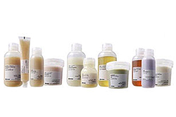 Davines Essential Haircare