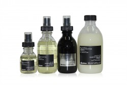 Davines Oi Essential Haircare