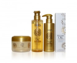 Loreal Professional Mythic Oil