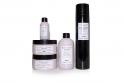 Davines Your Hair Assistant