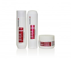 Goldwell Dualsenses Color Extra Rich