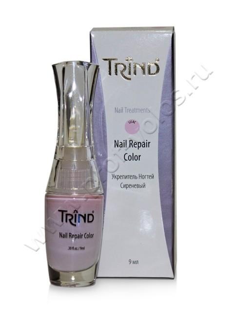 Для рук / для ногтей / базовые и верхние покрытия для ногтей закрепитель лака trind nail finishers top coat matt 7 days матовый для ногтей.
