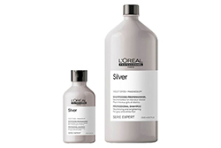 Loreal Professional Silver