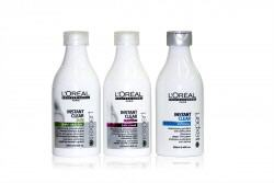 Loreal Professional Instant Clear