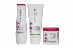 Matrix Biolage Colorlast