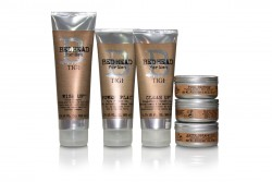 Tigi Bed Head For Men