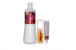 Wella Professional Color Touch Sunlights