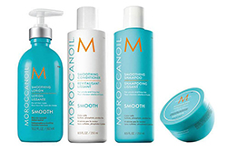 Moroccanoil Smooth