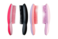 Tangle Teezer The Ultimate Finishing Hairbrush
