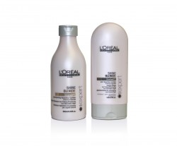 Loreal Professional Shine Blonde