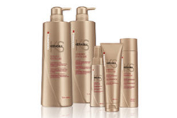 Goldwell Kerasilk Ultra Rich Care
